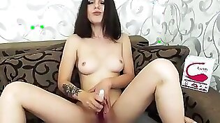 Small tits fuck On cam DreamGirls.tv