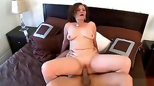 Anal Play While Fucking Huge Load In The Ass