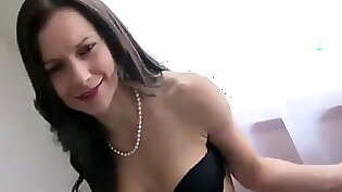 Oralized young girls take kinky step sister
