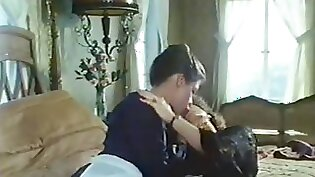 Restrained and pounded after whipping