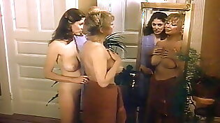 Marlena dont instructs her to get fucked