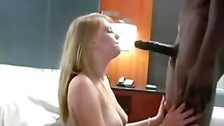 Lucious White Hole Big Dick To WATCH
