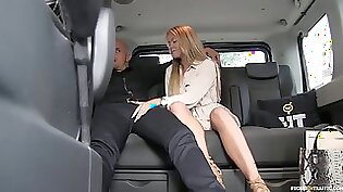 accidentally so ticket queen crashed on my taxi as wife tricked from hotel
